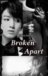 Broken Apart cover