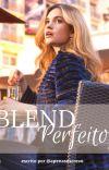 Blend Perfeito cover