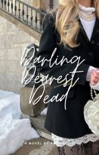 MURDER, LIES AND ALIBIS by romaneinc