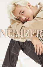 number | nomin by nominwrites