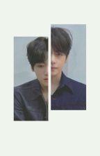 Listen To Me (TK) by bbytaeddyguk