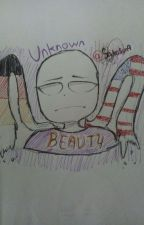 Unknown beauty (CountryHumans x Reader) by SeikoSun9