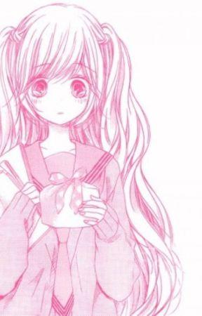 Short Horror Stories by _weeb_neko_girl_
