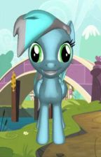 3D MLP Fusion Generator (Slow update maybe) by QueenMaximusAutopony