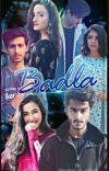 BADLA (revenge) cover