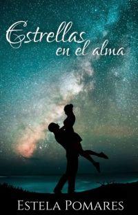Estrellas en el alma. cover