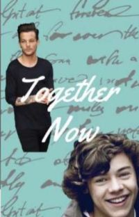 Together Now. *discontinued atm* cover