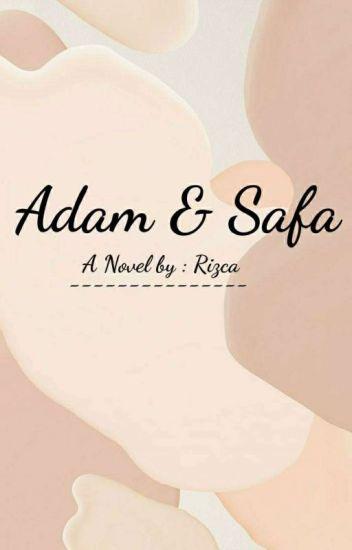 Adam & Safa