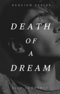 Death of a Dream (Requiem #0.5) cover