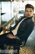 Sebastian Stan and Character Drabbles by igothroughphasesalot
