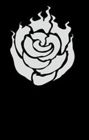 Rwby: A Rose through time: Female Reader x ??? by Poprocks0428