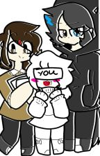   The OutCast Club   CountryHumans x Reader (Sorry, Dead Book) by zennxdrtrt
