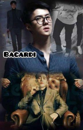 Bacardi by I-am-your-joy