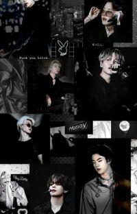 BTS Zodiaco cover