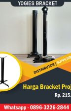 PROMO!! WA 0896-3226-2844 | Harga Bracket Projector Infocus Subang by muditanailazara