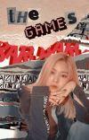 (e) the games  cover