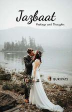 Jazbaat द्वारा guriya73