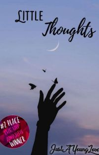 Little Thoughts (EN)  cover
