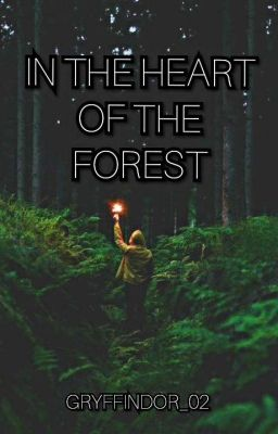 In the Heart of the Forest
