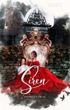 siren • km (editing) by BNChattaway