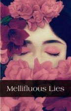 Mellifluous Lies... by Aliyascloset