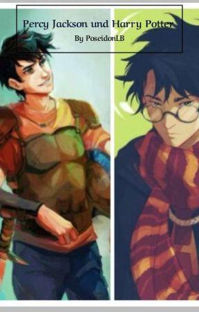 Pin By Kenia Haru On Desenhos Anime Drawings Boy Cute Anime Guys Dark Anime Guys