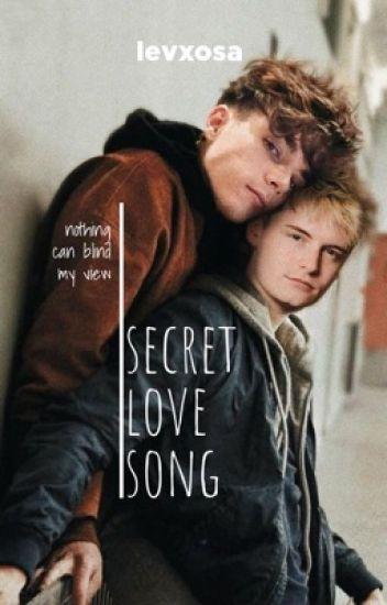 secret lovesong