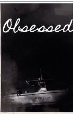 Obsessed {A Dexter Fan fiction} by whyizzycaniff