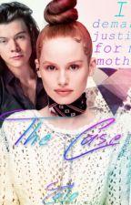 The Case by zalo321