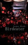 Birdeater cover