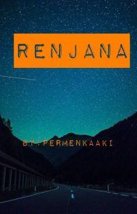 RENJANA cover