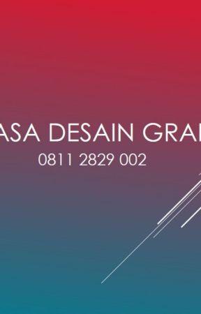 Berkualitas ! Jasa Desain Banyuwangi,0811 2829 002 by jasadesainpwt