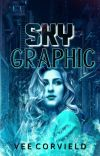 Sky Graphic [OPEN ORDER] cover
