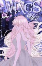WINGS bởi Jeongsarrah