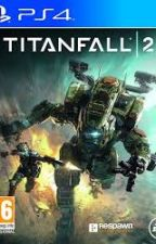 review titanfal 2 by GianlucaPalumbo502