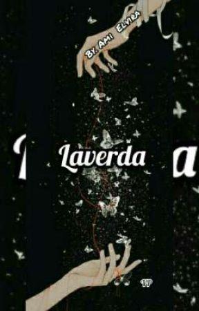 Laverda [Sudah Dihapus Sebagian] by AuthorCans_