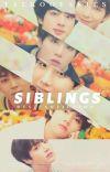 °•SIBLINGS•°[-♚BTS♚-]✔ cover