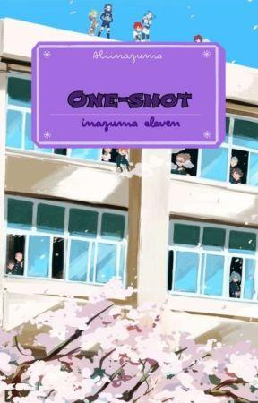 One-Shot inazumiane by Aliinazuma