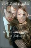 Not You Again (A Theo James fanfic) cover