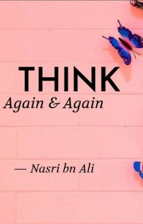 THINK by nasrii_8_