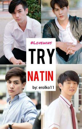 Try Natin (BoyxBoy) by erolko11