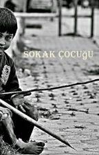Sokak Çocuğu by LalinSuGven