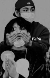 Faith | kth.jjk cover