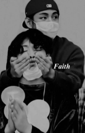 Faith | kth.jjk by epiphapel