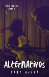 Alternativos © [#2] cover