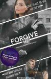 Forgive Me/Sherlock Holmes  cover
