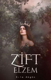ZİFT | ELZEM cover