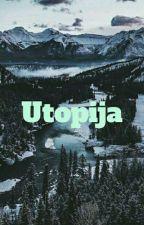 Utopija by entropijaplave
