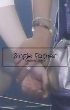 Single Father {Yoonseok} by Reyna_V_Molina