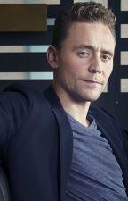 Poems read by Tom Hiddleston/Versek Tom Hiddleston előadásában by Zsuzsa1053